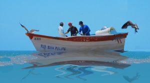 san-felipe-fishing-boat-reflection2-reduced