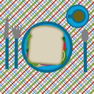 sandwich-001