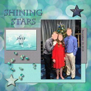 shining-stars-2020-600