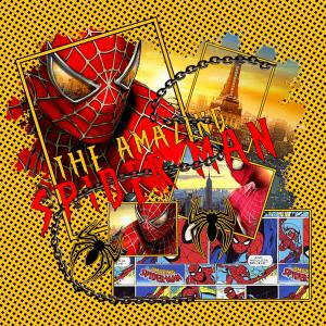 spiderman_rs