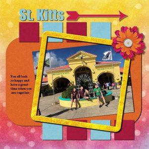 st-kitts-2020-600
