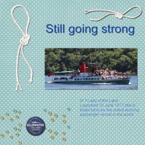 still-going-strong-600