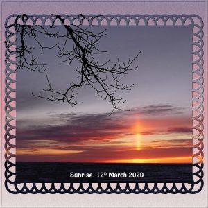 sunrisea