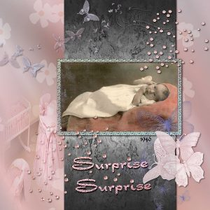 surprise-surprise600