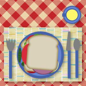 table-setting-2020