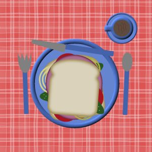 table-setting-and-sandwich-reduced