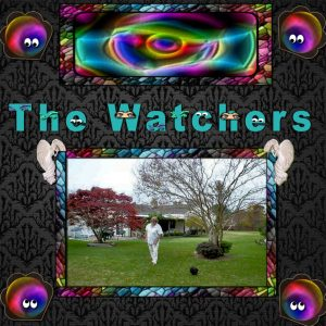 the-watchers-by-dsd-600