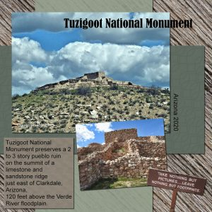 tuzigoot-nat-monument-day-bootcamp-day-5-600x600
