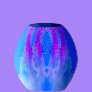 vase-600x600