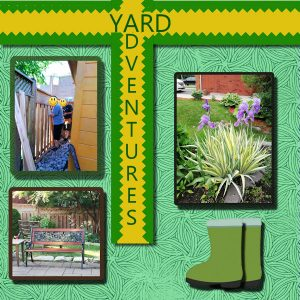 yardadventureresized