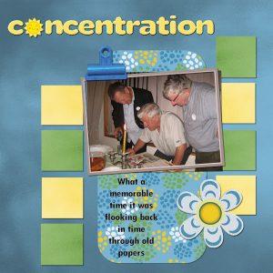 concentration-600-4