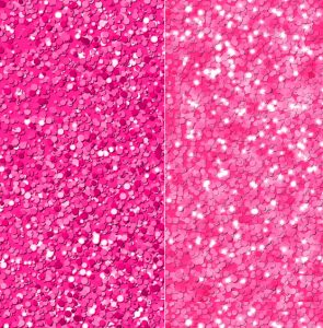 different-glitters-side-by-side