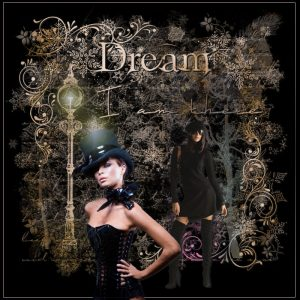 dream-i-am-there600
