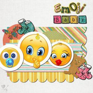 emoji-babies-resized
