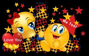 emoji-fun