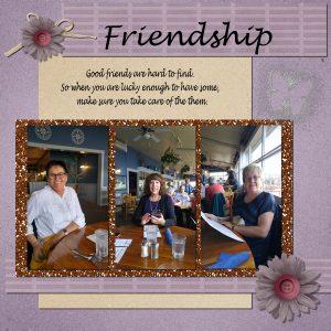 friendship-600-5
