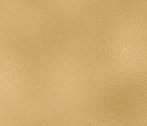 gold-foil-sample