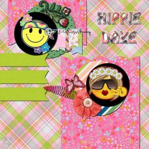 hippie-daze-resized