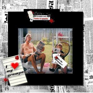 inewspapermen-600x600