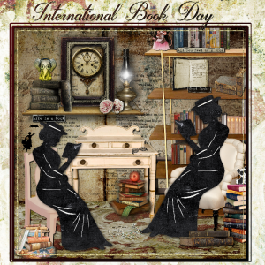 international-book-day1-600