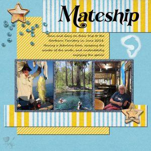 mateship-resized