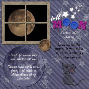 moon-worm-moon