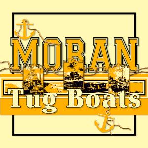 moran-tug-boats2_600