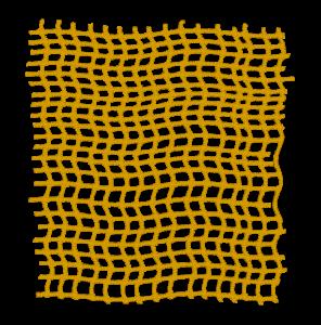 netting-mka