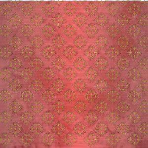 pattern-coral-4
