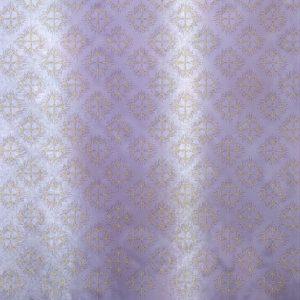 pattern-hyacinth