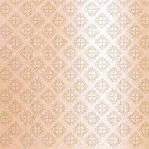 pattern-peach