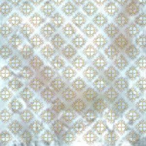 pattern-pearl2