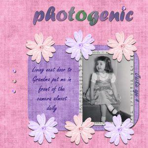 photogenic600-2