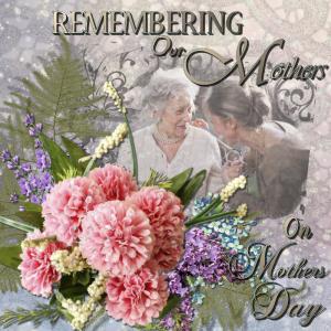 remembering-mum-600-png