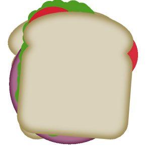 sandwich-finished