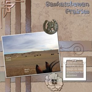 saskatchewan-prairies-2-resized