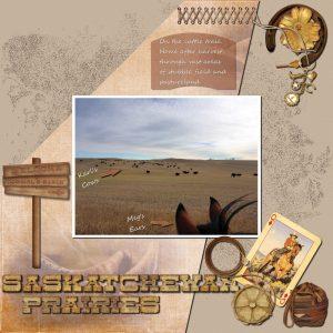saskatchewan-prairies-resized