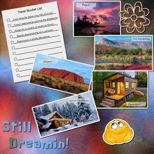 still-dreamin-resized