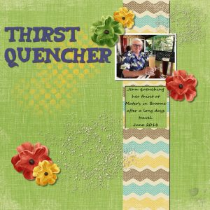 thirst-quencher-resized