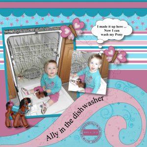 05-04-ally-dishwasher-2