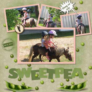 07-05-lexi-ally-sweetpea
