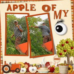 08-21-ken-picking-apples