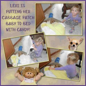 12-01-lexi-cabbage-patch-and-candy