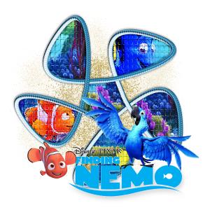 2_finding-nemo