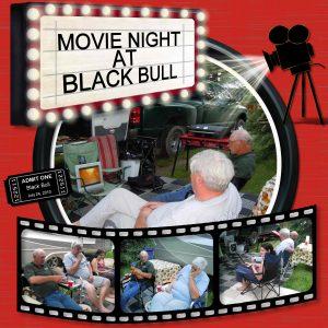 7-black-bull-movie-night