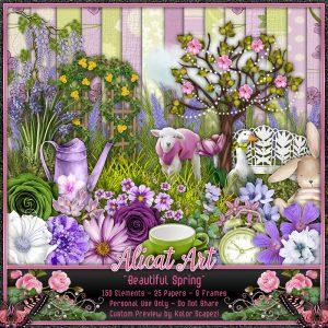 al2_beautiful_spring_preview