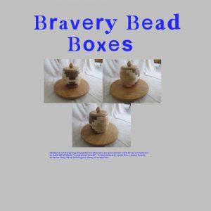 bravery-beads-day-2-500