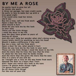 buy-me-a-rose