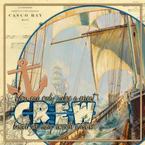 crew600rs