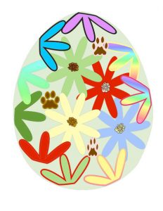 decorated-easter-egg